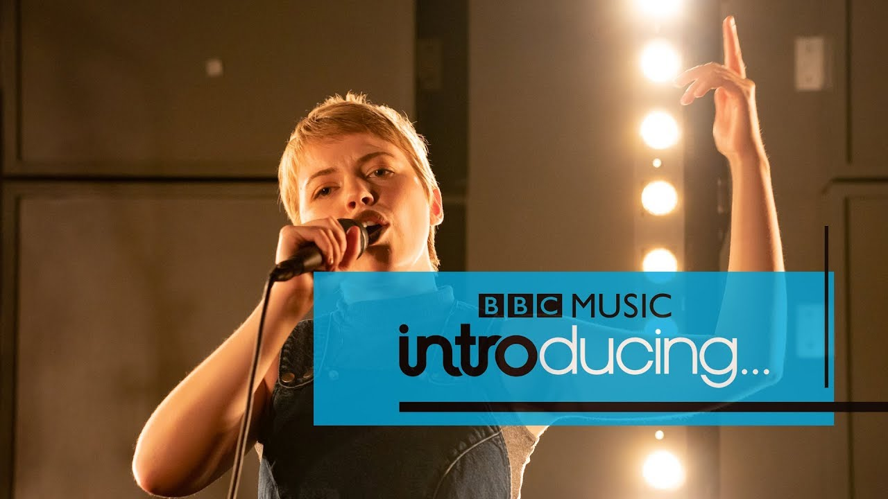 Chuchoter - Gorilla (BBC Music Introducing Session)