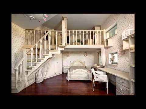 unique bedroom design, Bedroom decor