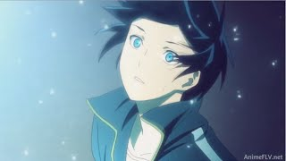 Noragami Amv Never Be The Same