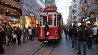 İstanbul / Turkey