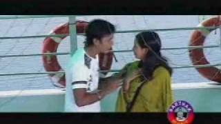 SaheJanama Aagaru Tote _ Oriya