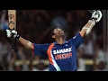 Ymms Episode 12: The Little Master Smashes The First 200 In Odi History (english Version) video