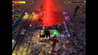 Nout Games Air Assault 2
