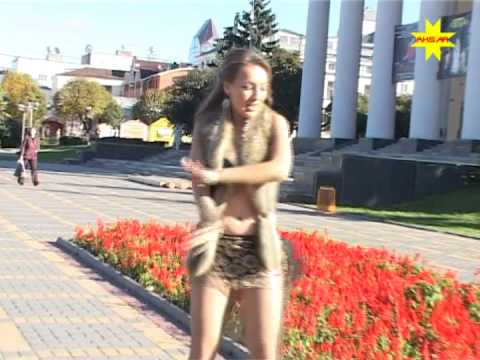Лариса Федорова - Джимми