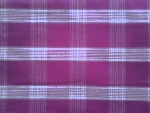 Organic cotton fabric manufacturers, 100 Organic cotton fabric wholesale suppliers India