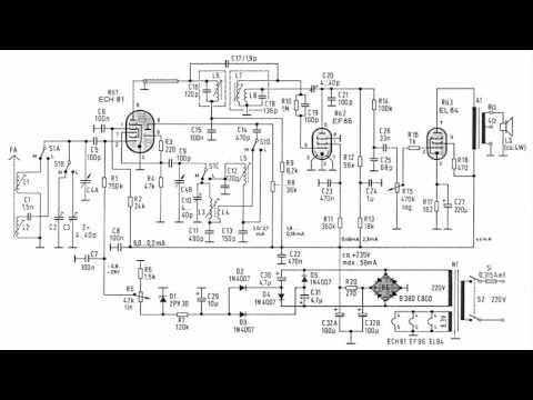 Bildung | Elektrische Schaltung | Was ist eine Elektrische Schaltung ...
