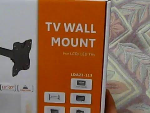 Каталог телевизоров в магазине вольтмарт. Недорогие цены, выгодные условия. Купить телевизор в симферополе (симферополе, севастополе и др. Городах) продажа по доступной стоимости.