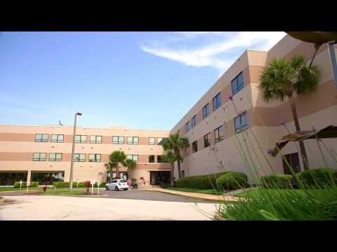 About Florida Hospital Memorial Medical Center