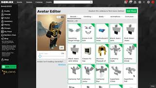 Roblox Free Account Rich Wow PİN: 67**