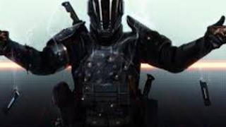 Batman arkahm knight:eps 12