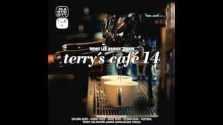 Terry Lee Brown Junior - Home (unreleased)Plastic City