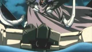 173 Xxxg 01sr2 Gundam Sandrock Custom From Mobile Suit Gundam Wing Endless Waltz Youtube