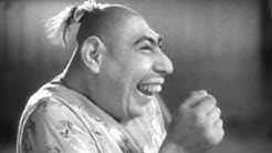 The Truth About Schlitzie