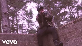 Augustine Brown - Wakanda (Black Panther)