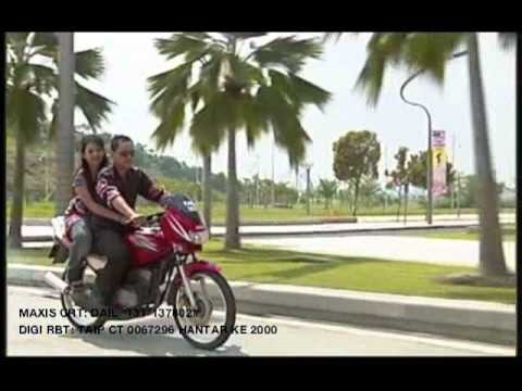 Ameng Spring - Kesalan Ku (Official Music Video)