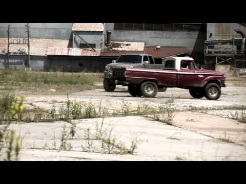 "Tim McGraw - ""Truck Yeah"" sneak preview!"