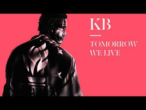 KB - Bonus: Find Your Way