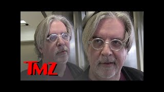 """The Simpsons"" Smithers Used To Be Black?! 
