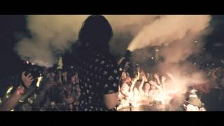 SKRILLEX at Concord Music Hall | Official Lollapalooza After Party | React Presents