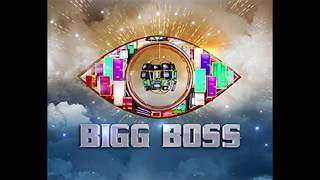BBK5 LEAKED OUT GUEST ENTRY   #BBK5   #BIGG BOSS KANNADA   #KANNADA BIGG BOSS SEASON 5