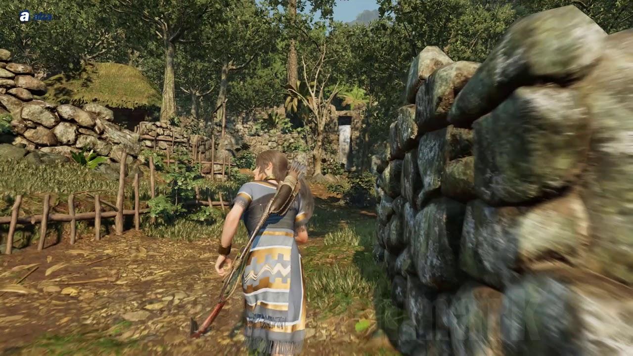 ako môžem pripojiť napájací zdroj v Assassin Creed 3