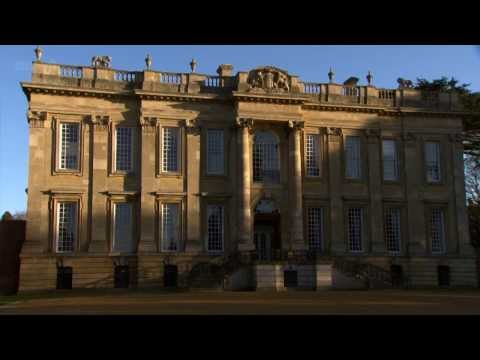 1/4 Kinross (Ep2) - The Country House Revealed from YouTube · Duration:  15 minutes 3 seconds