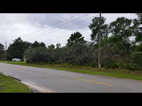 Lots And Land for sale - 4939 COLUMBUS BOULEVARD, SEBRING, FL 33872