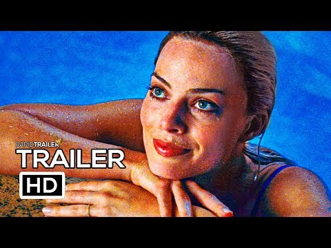 once-upon-a-time-in-hollywood-official-trailer-#2-(2019)-leonardo-dicaprio,-brad-pitt-movie-hd