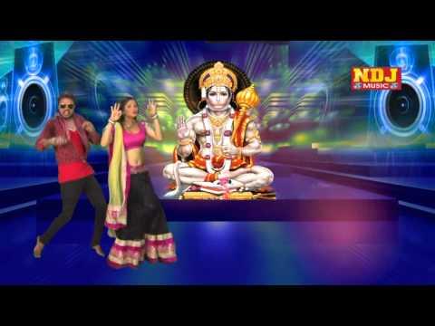 Superhit Bala Ji Bhajan *  Bala Ji Me Ronak Shonak * Rammehar Mehala