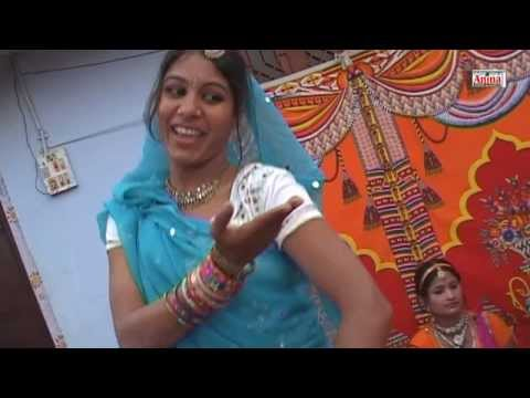 Vivah Geet  - Sas Mero Pahene | Vivah Bhataiya | Ramdhan Gujjar