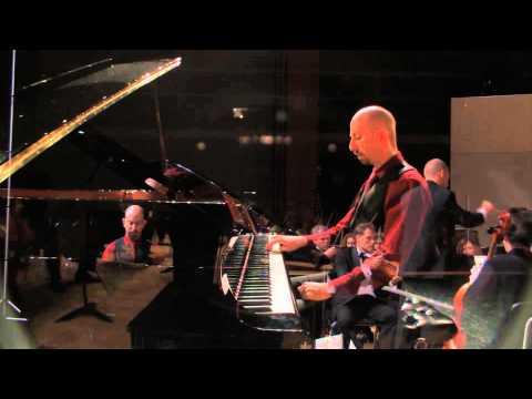 Rachmaninoff: Piano Concerto No. 3 in d minor, Op. 30 - Adam Neiman, pianist