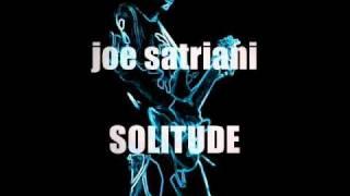 Play Solitude