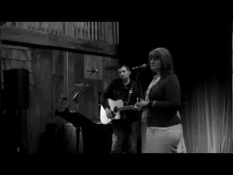 Austin Radio - Moment of Forgiveness - Indigo Girls mp3