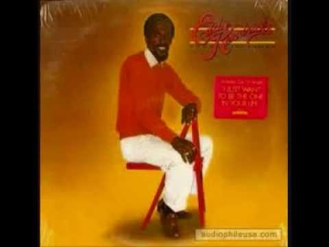 Eddie Kendricks -Pleasure Man -1979 Disco