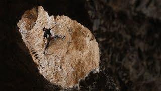 Limestone Cliff At The Border of Utah, Nevada and Arizona || Cold House Media Vlog 88