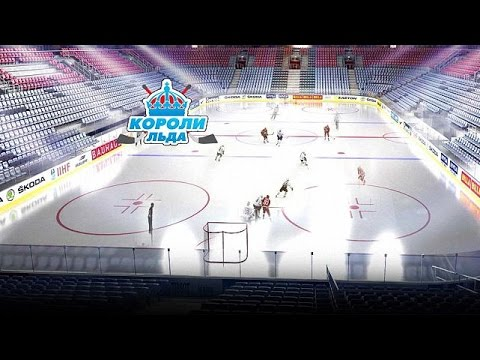 Официальный сайт Хоккейного Клуба КРЕМЕНЧУК