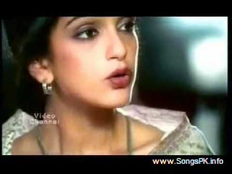 Ishq Mein Hum Tumhe Kya Bataen www SongsPK info