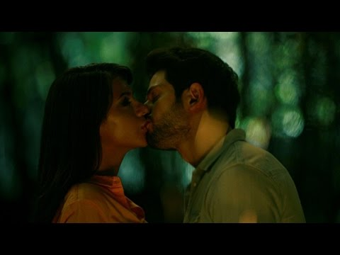 Ishq Forever 2016 | Watch 33 Kisses Of...