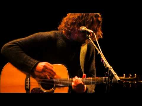 Chris Cornell - Outshined - Live @ Shubert Theater