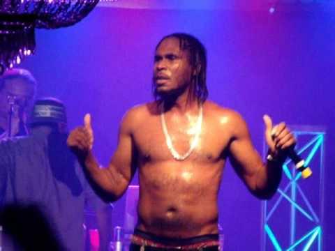Bone Thugs-N-Harmony - ''Foe Tha Love of Money''