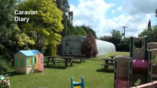 Parklands and Wisbech