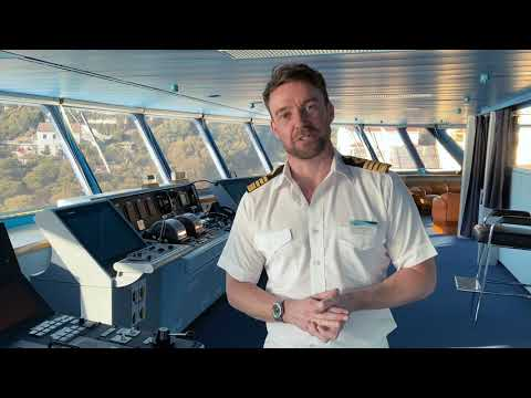 Welcome back  a guide to Marella Cruises