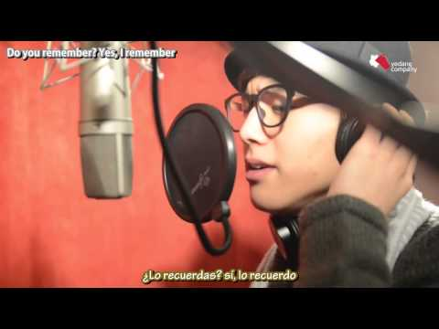 Ali & C-CLOWN - Do You Remember? (그땐 그랬지)  [Sub. Español + Hangul + Rom + Mp3]