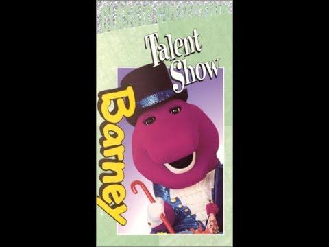 barney's-talent-show-(2000-lyrick-studios-vhs-rip)
