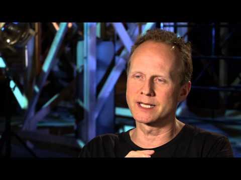 Dead Man Down Featurette  Niels Arden Oplev HD