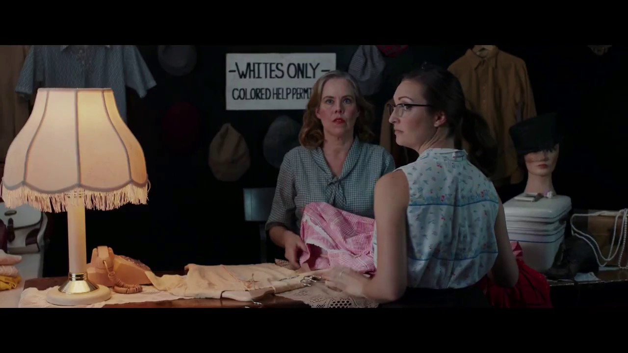 Download No Way To Live Official  Trailer