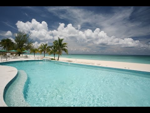 Coral Stone Club | Seven Mile Beach | Cayman Islands Sotheby's Realty