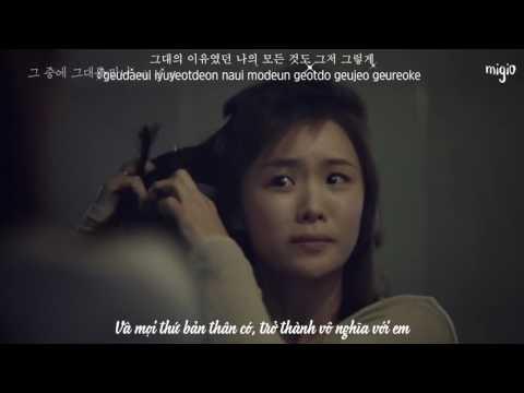 [Vietsub+Hangul+Roman] Meet him among them - Lee Sun Hee Migio Subteam
