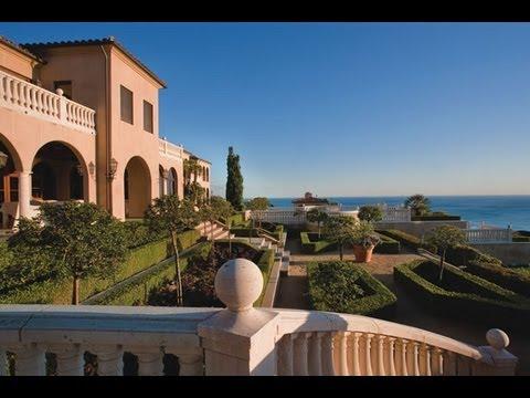 Laguna Beach's Finest Private Estate