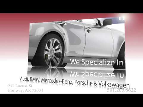 European and Foreign Auto Repair | Riverdale Automotive